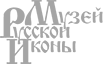ri_logo64_